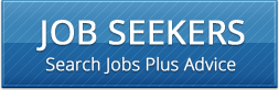 Job Seekers Portal