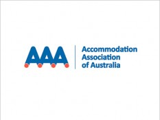 Australian Accommodation Association
